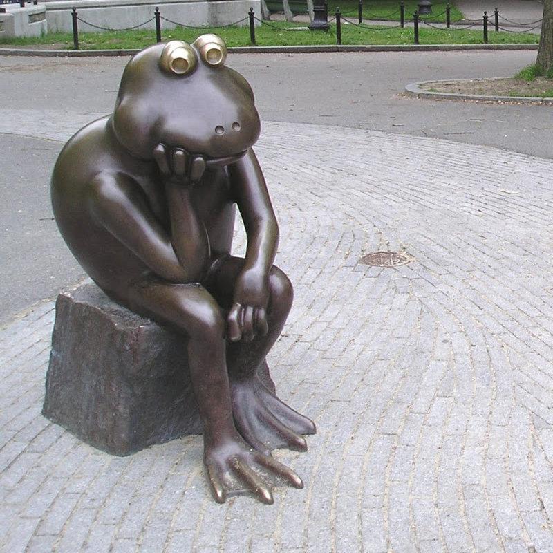 Frog(23).JPG
