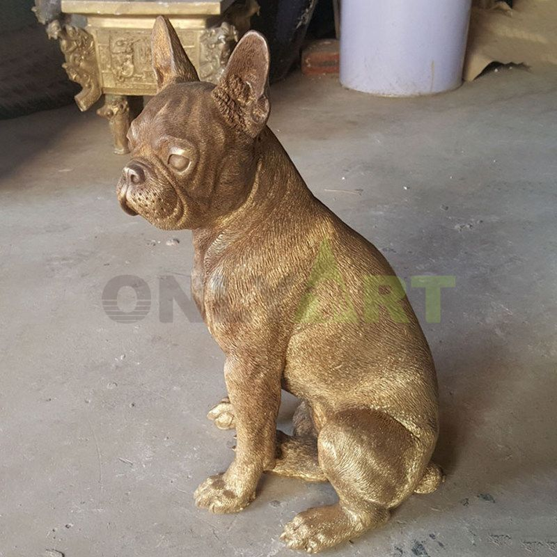 Yellow shapi dogs are sold for high quality and low price
