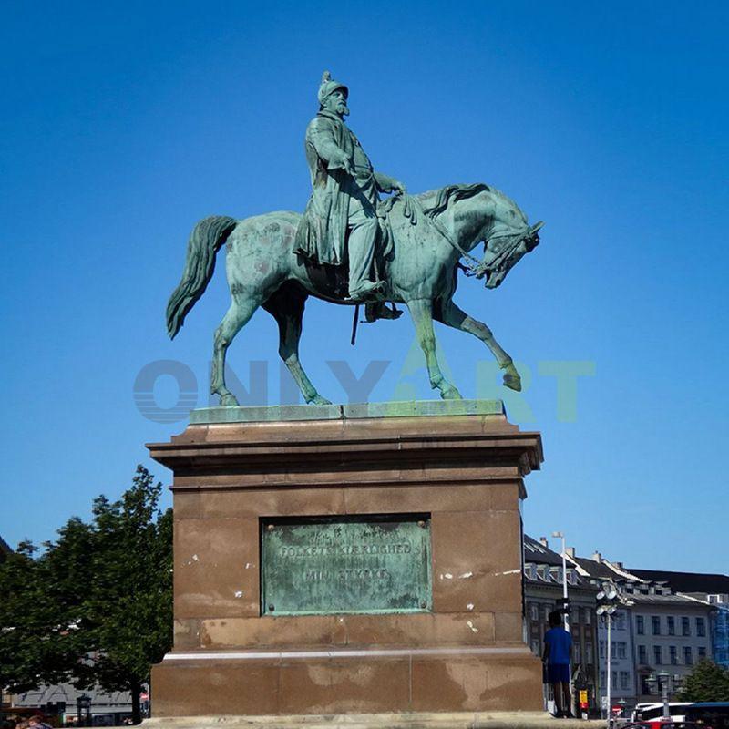 Photo.net King Frederik VII -