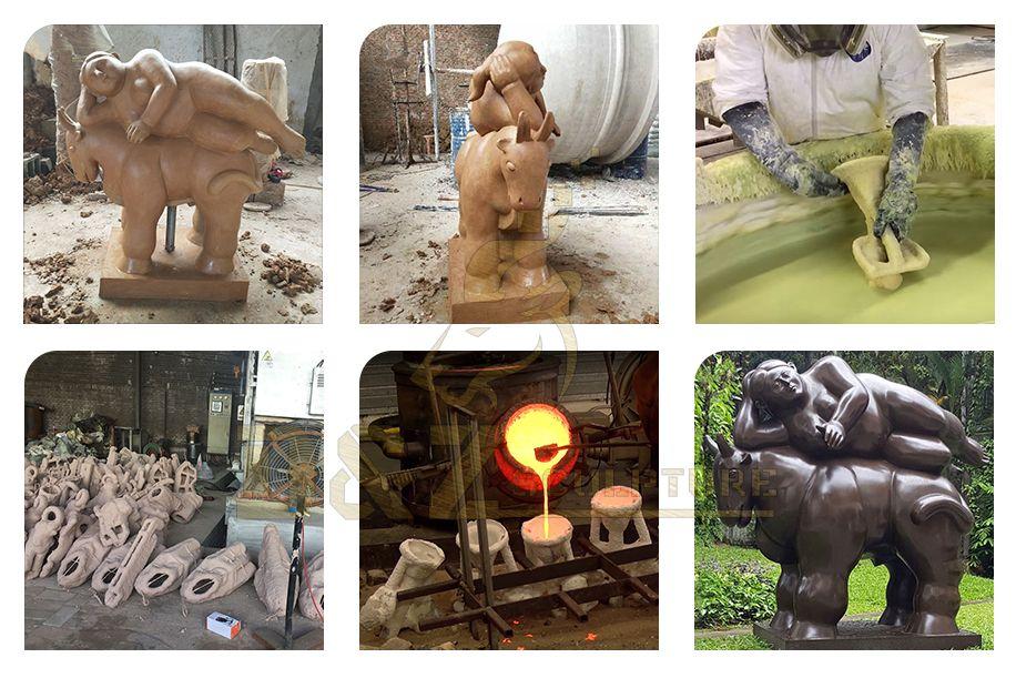 生产过程-1.jpg