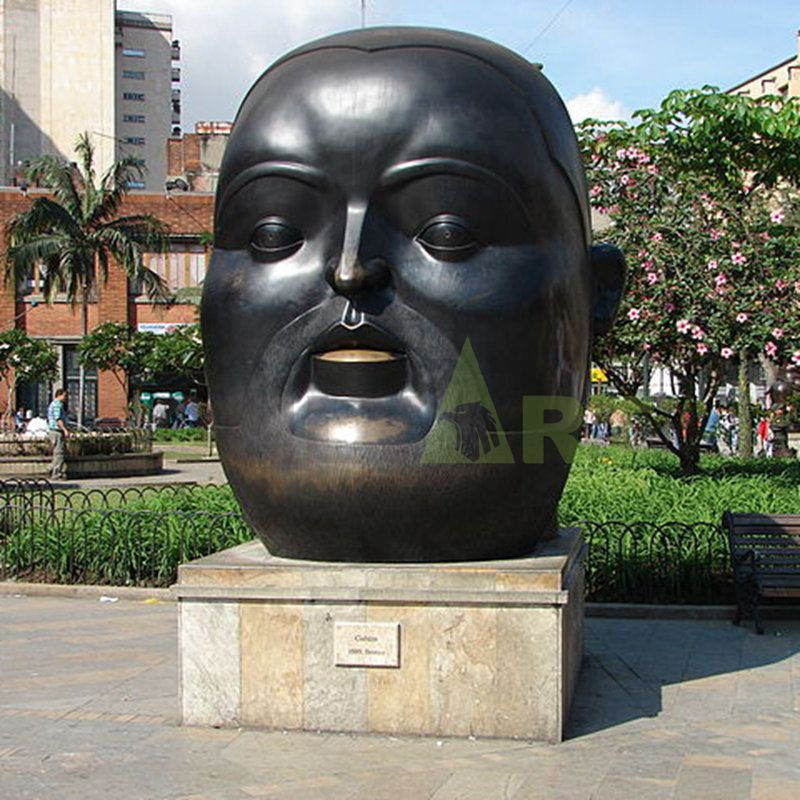 B-Fernando Botero(45).jpg