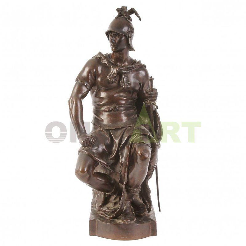 B-Roman warrior(32).jpg