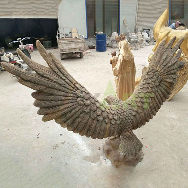 B-Eagle(1).jpg