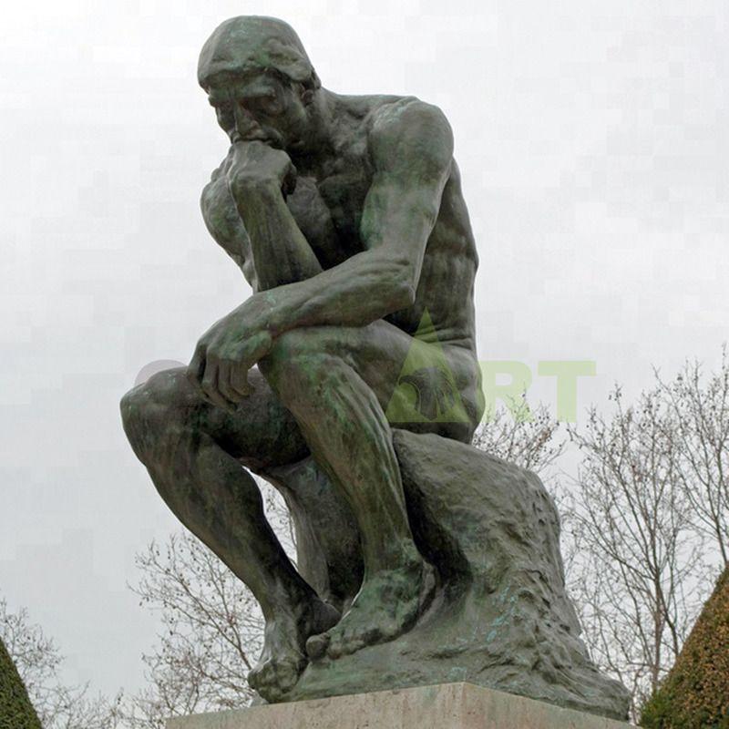 Rodin(3).jpg