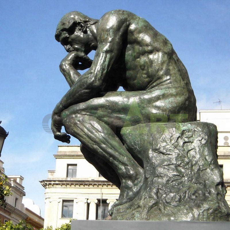 Rodin(4).jpg