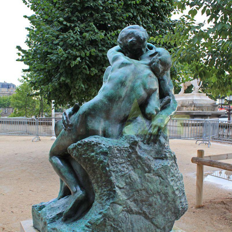 Rodin(18).jpg