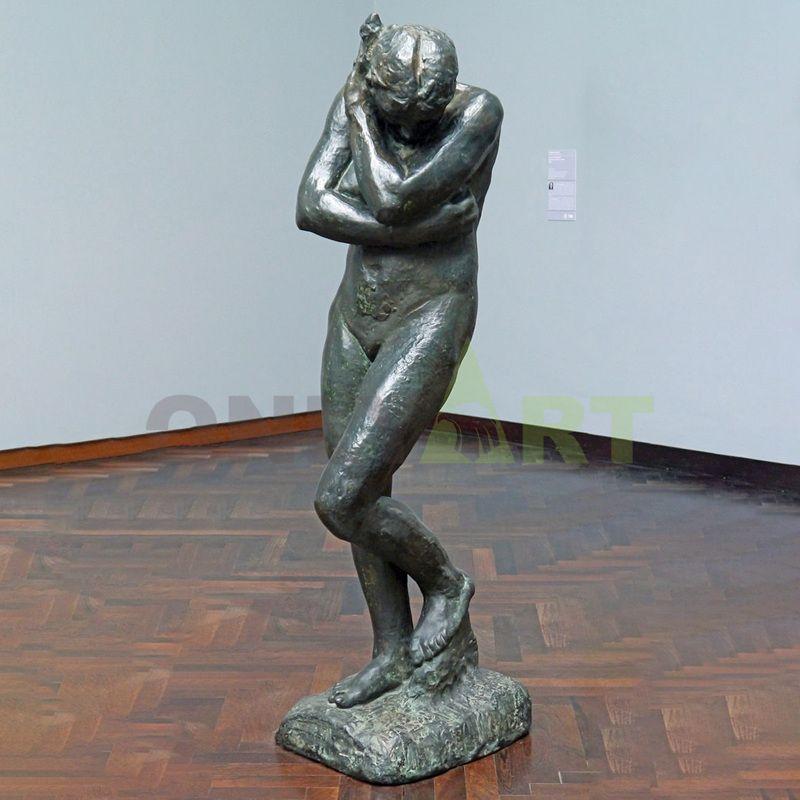 Rodin(27).jpg
