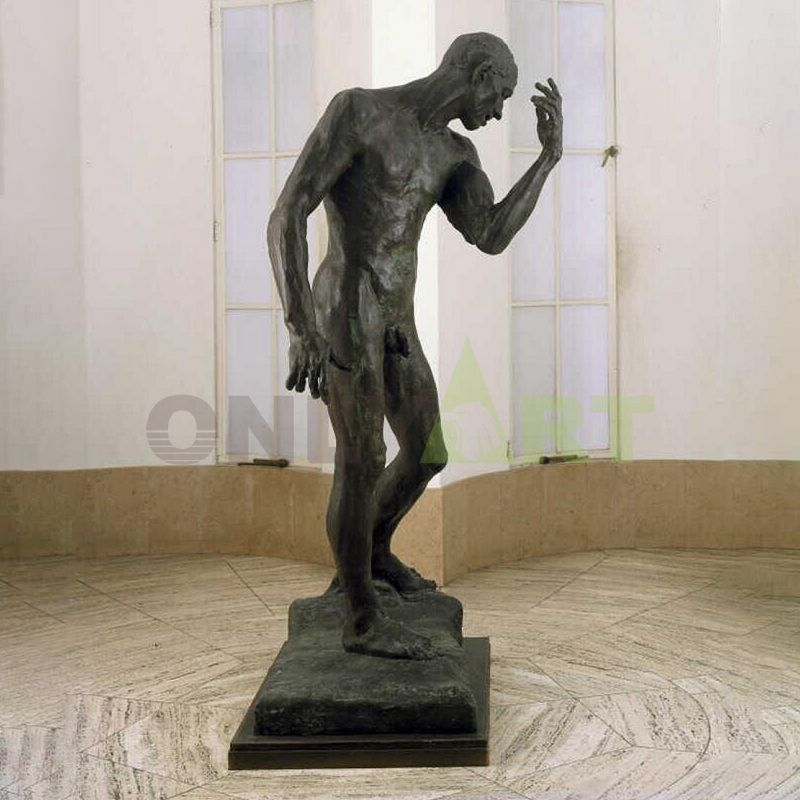 Rodin(42).jpg