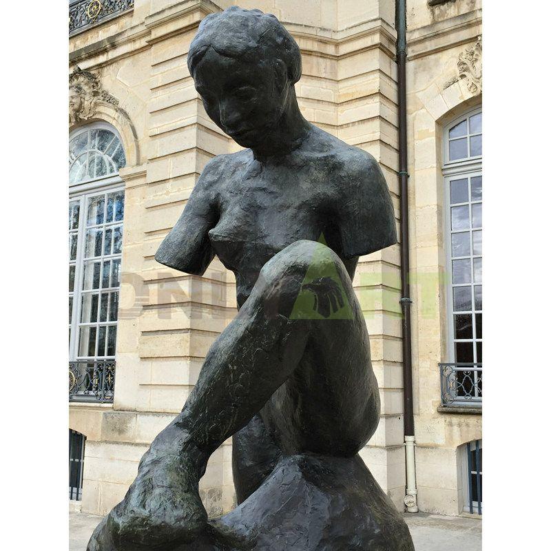 Rodin(51).jpg