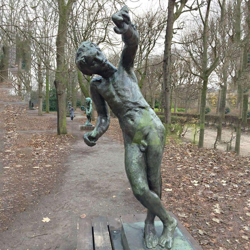 Rodin(59).jpg