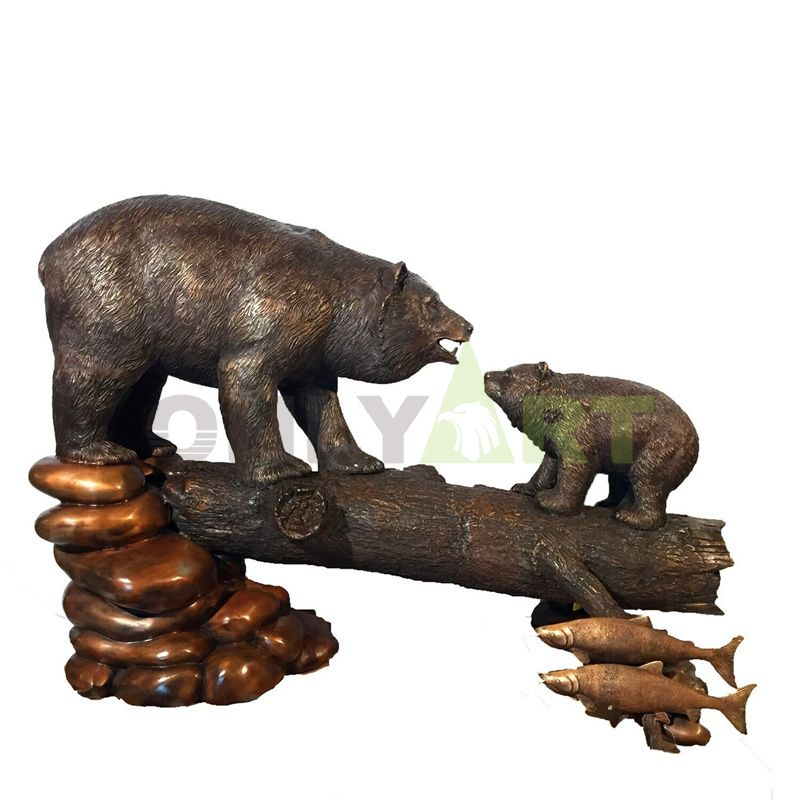 Bear(2).jpg