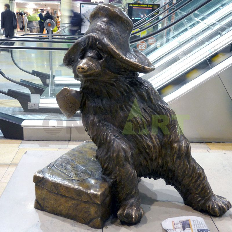 Bear(6).jpg