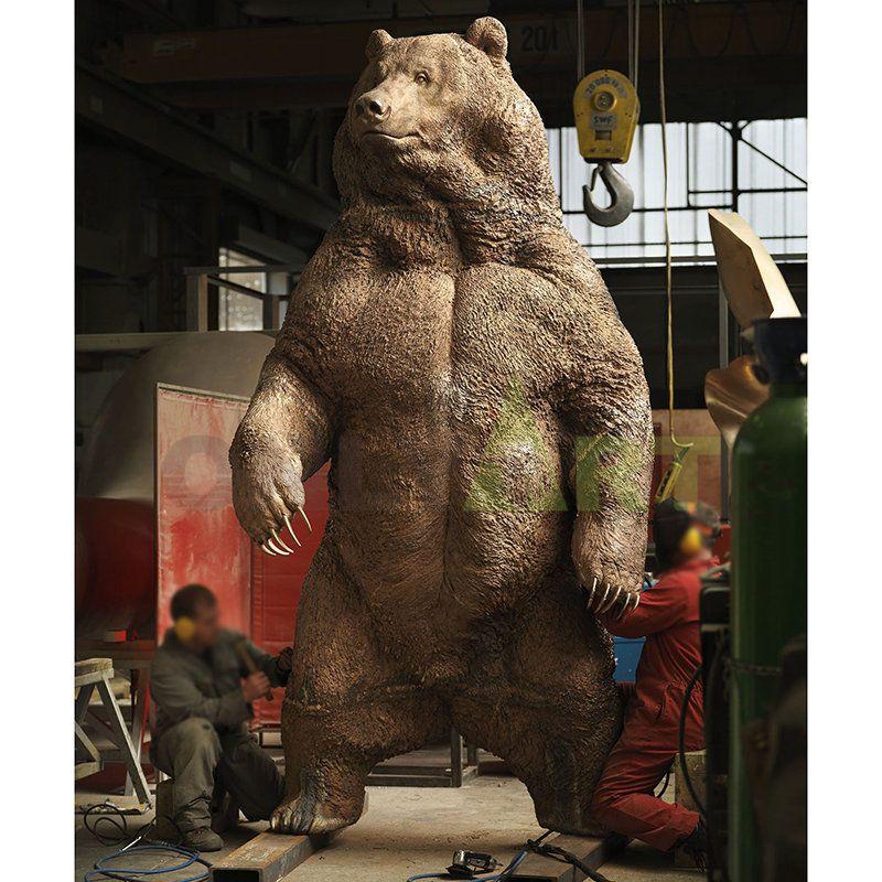 Bear(8).jpg