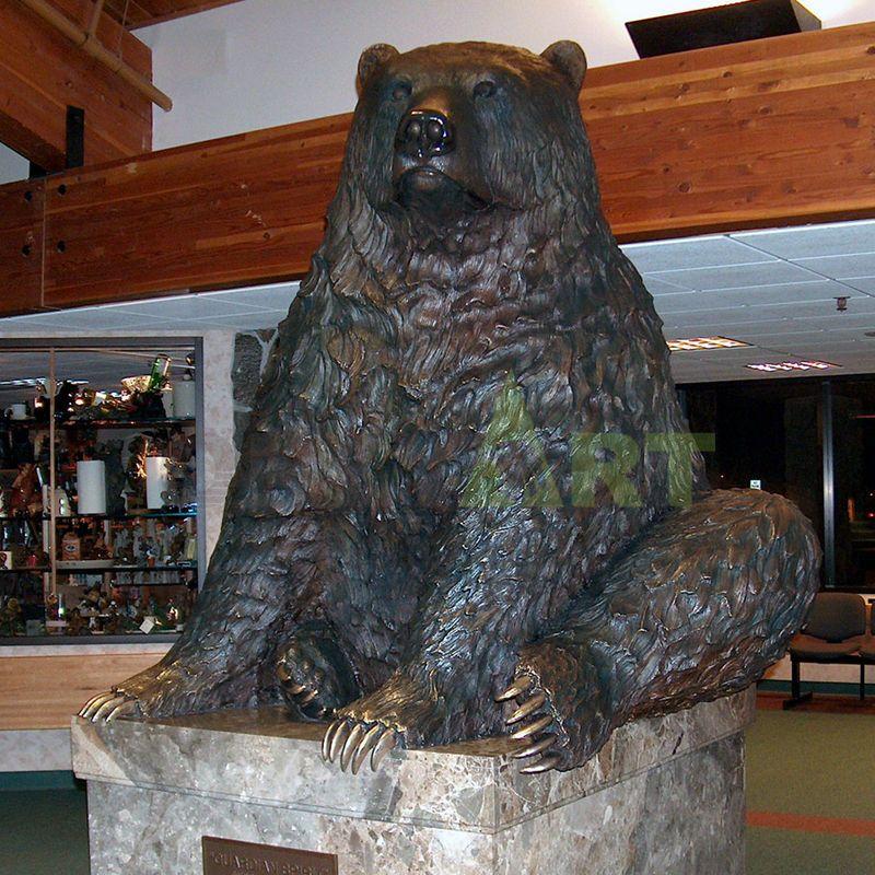 Bear(15).jpg