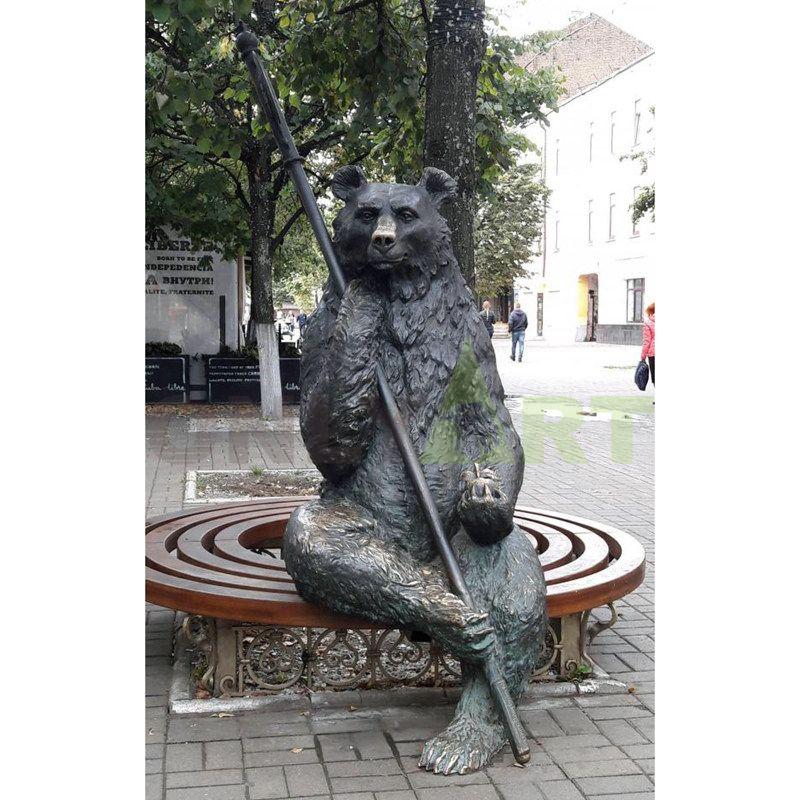 Bear(16).jpg