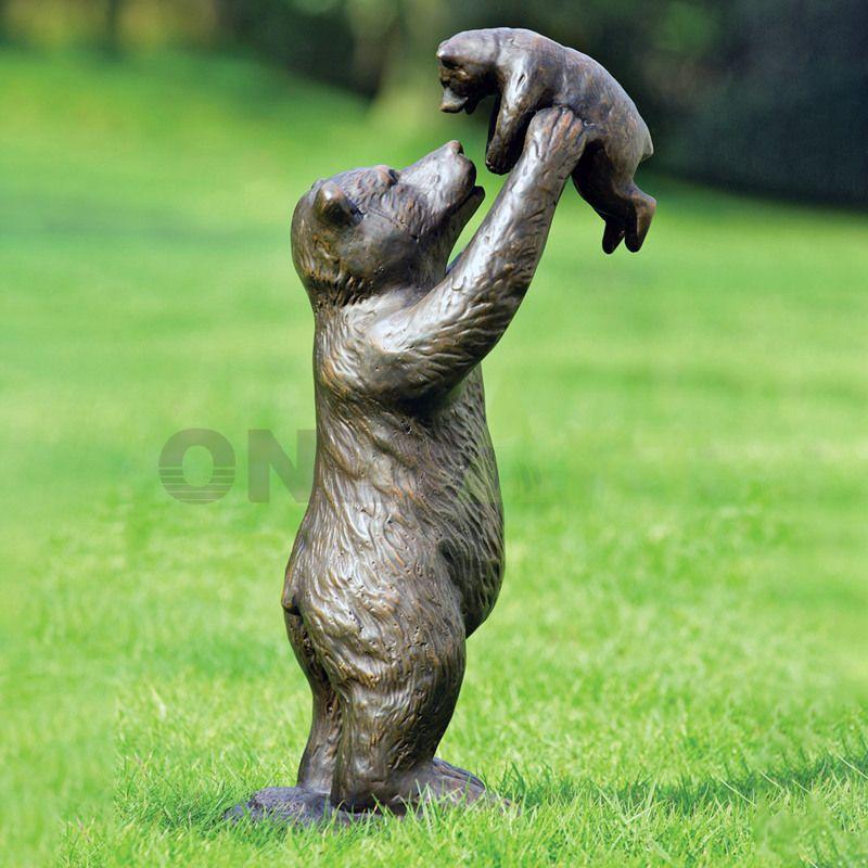 Bear(22).jpg