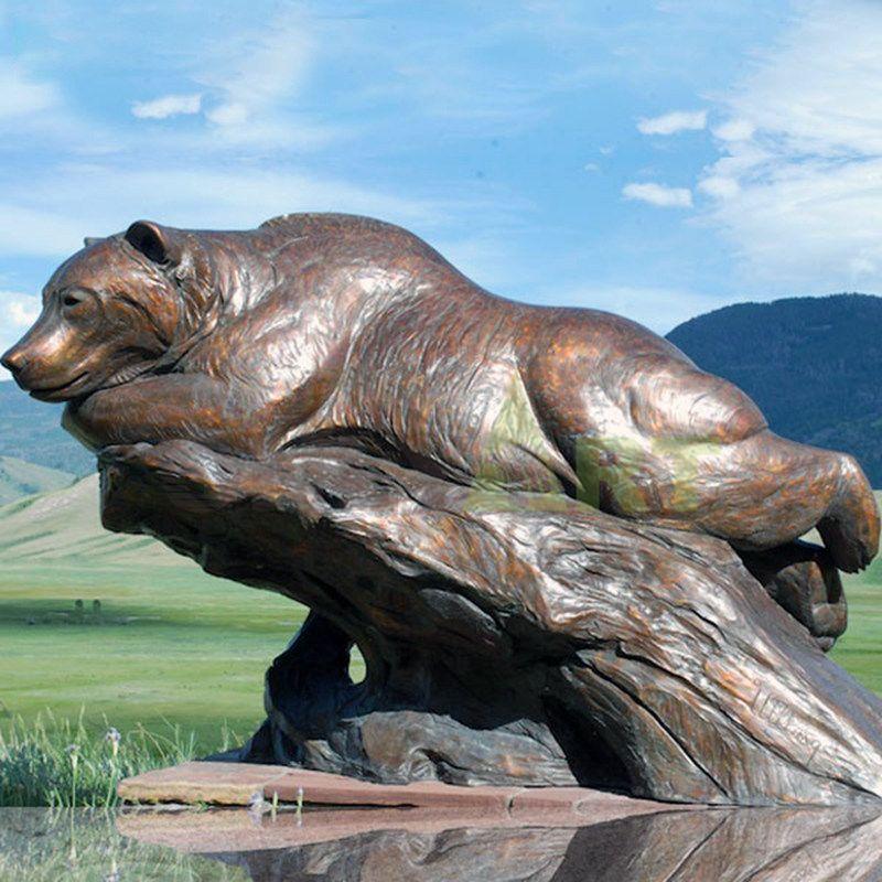 Bear(44).jpg
