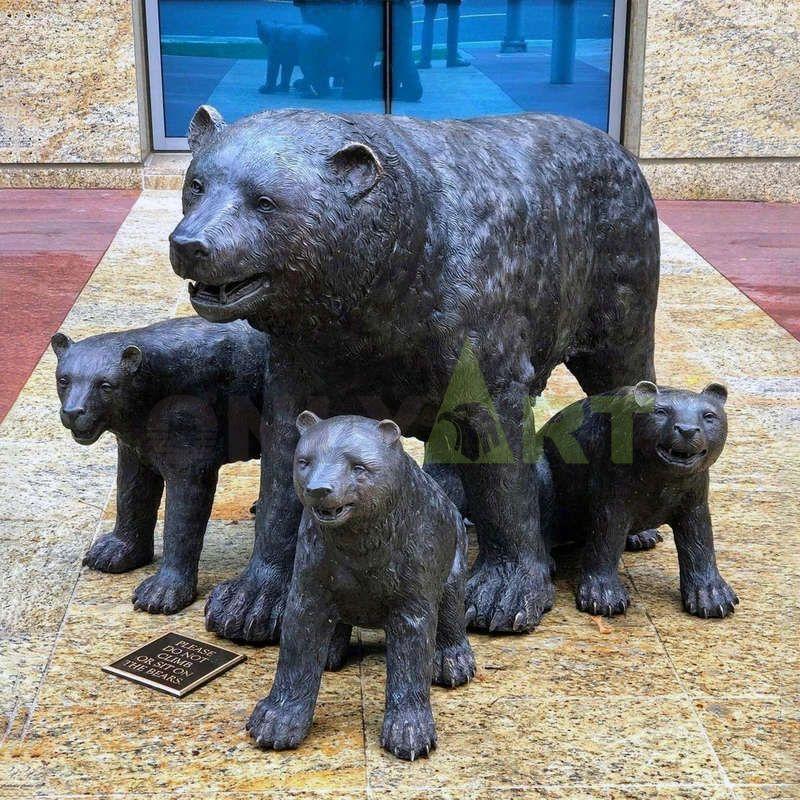 Bear(47).jpg