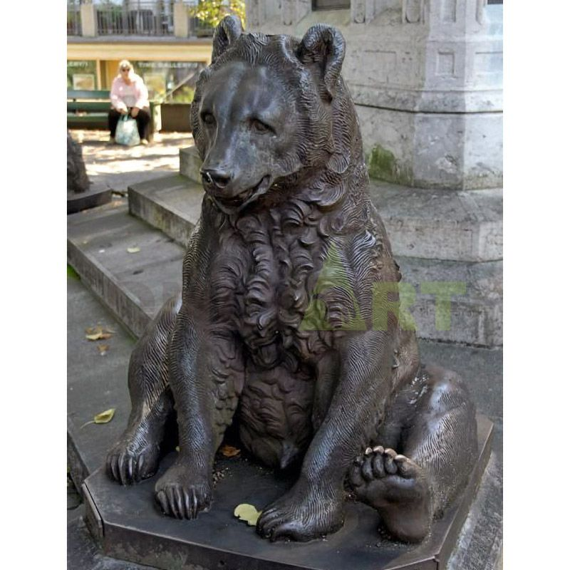 Bear(55).jpg