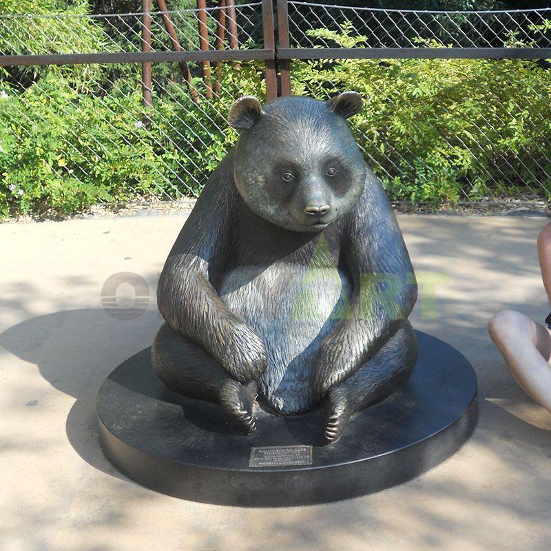 Bear(62).jpg
