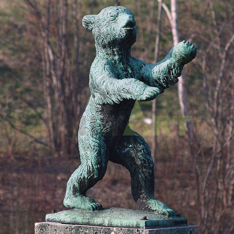 Bear(65).jpg