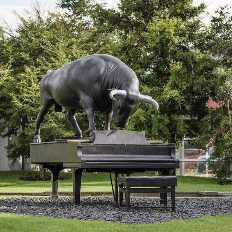Bull(6).jpg