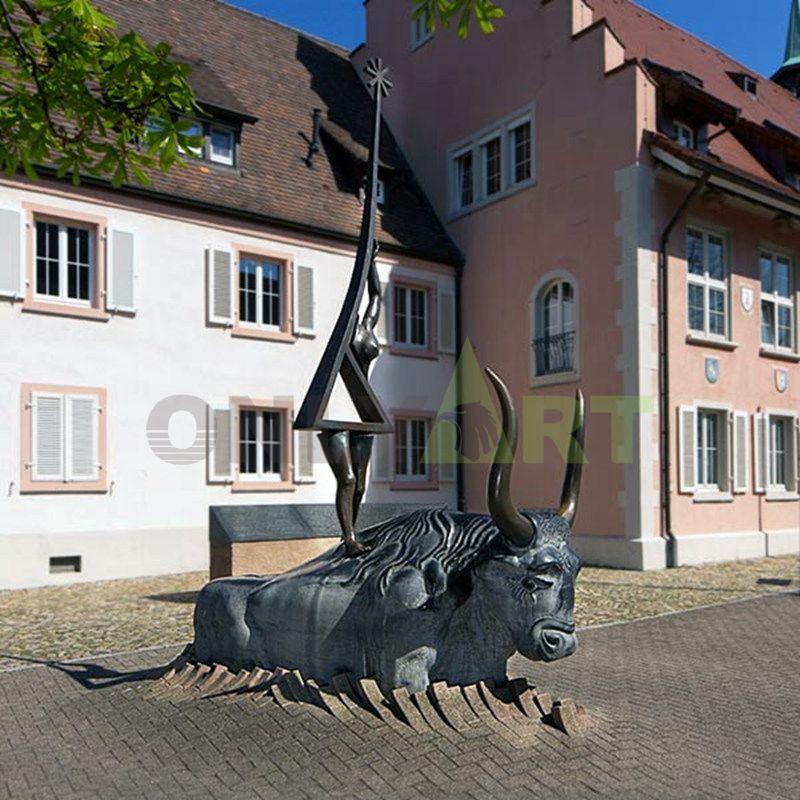 Bull(9).jpg
