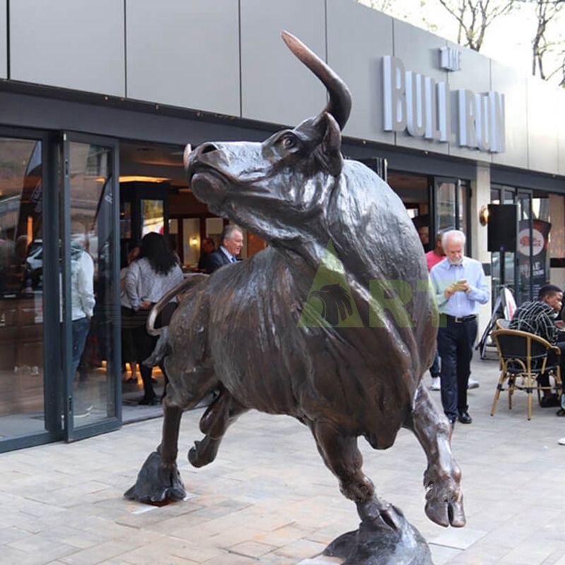 Bull(11).jpg