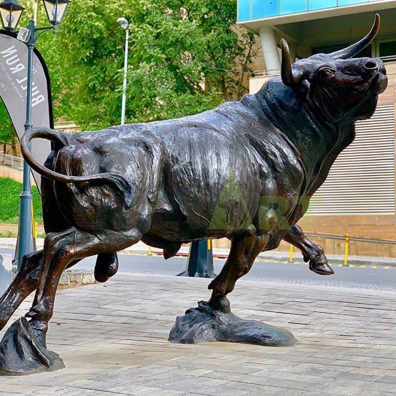 Bull(33).jpg