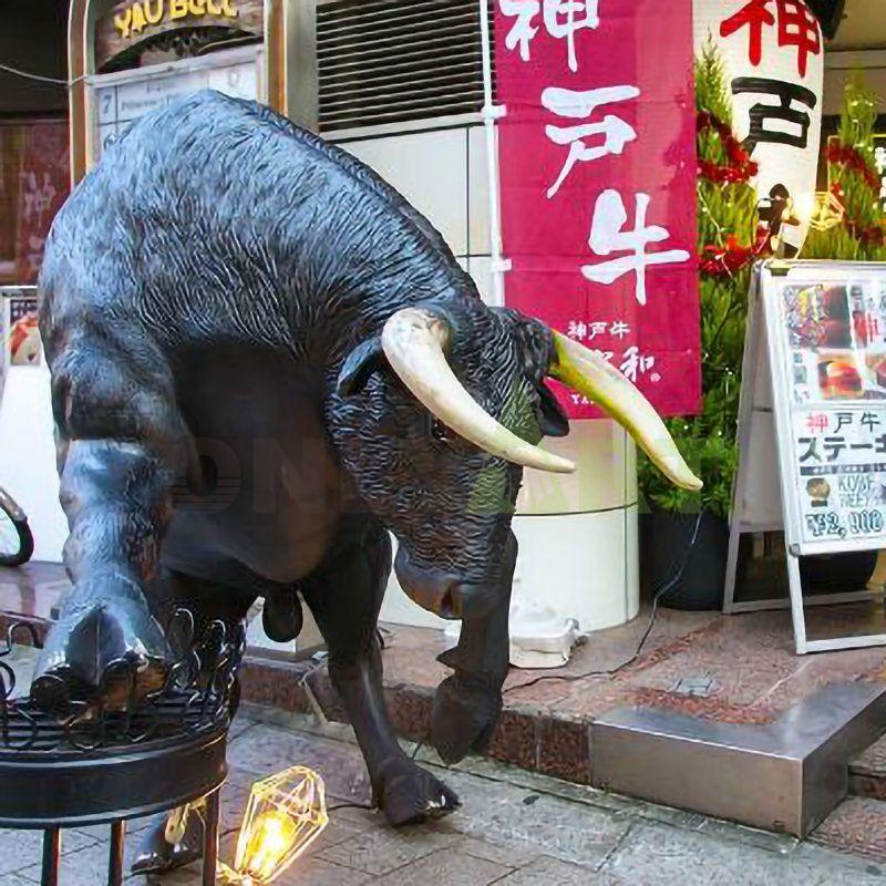Bull(44).jpg