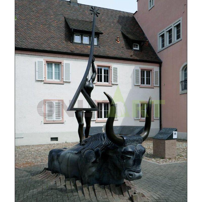 Bull(83).jpg