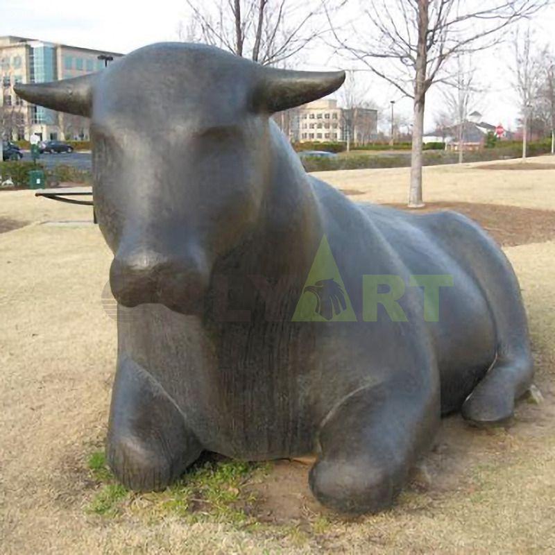 Bull(87).jpg