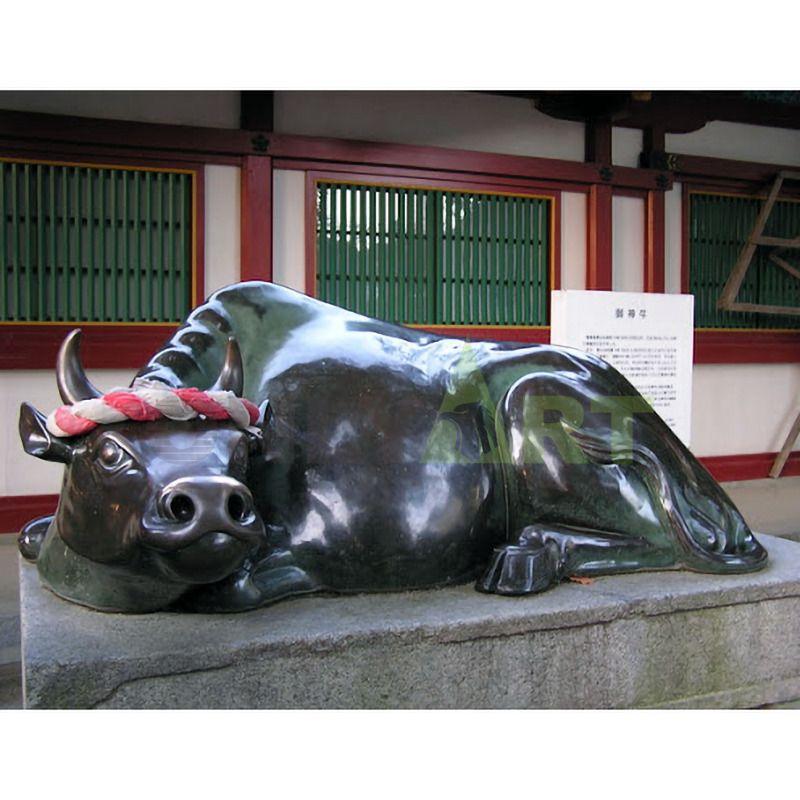 Bull(90).jpg