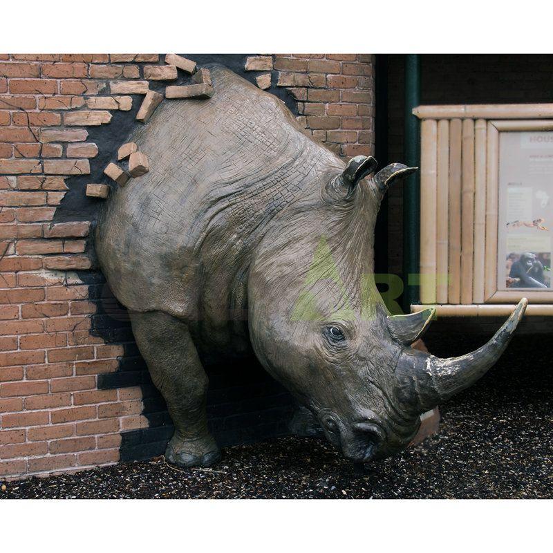 Rhino(12).jpg