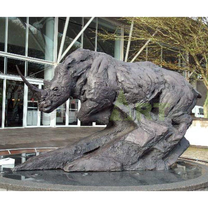 Rhino(21).jpg