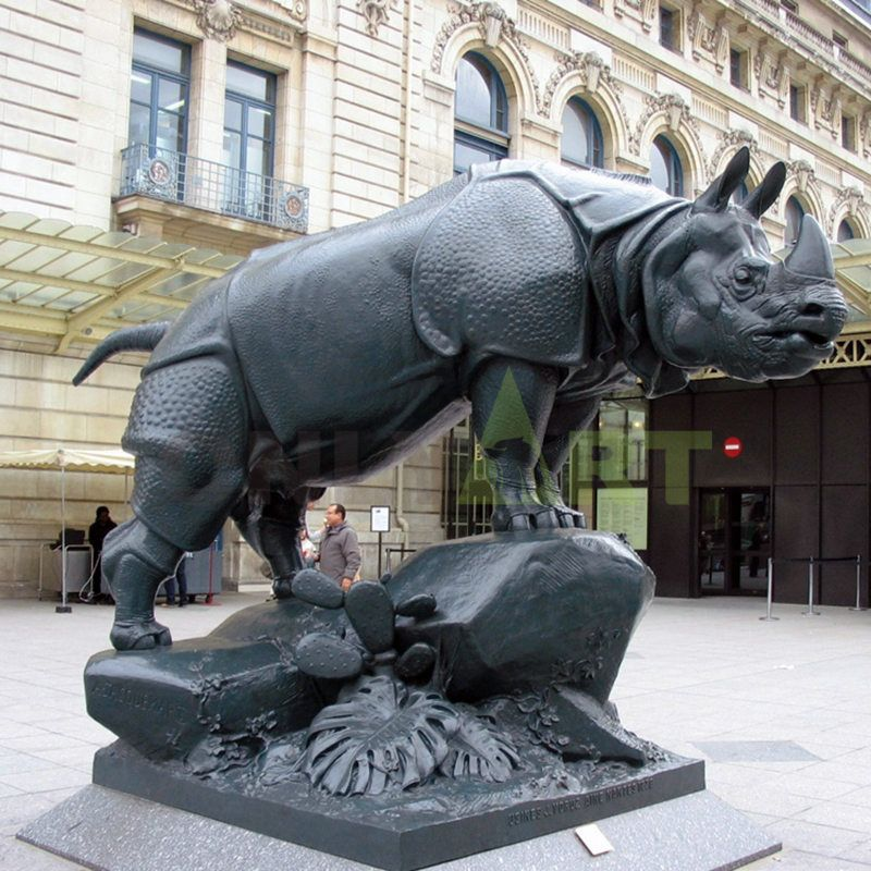 Rhino(29).jpg