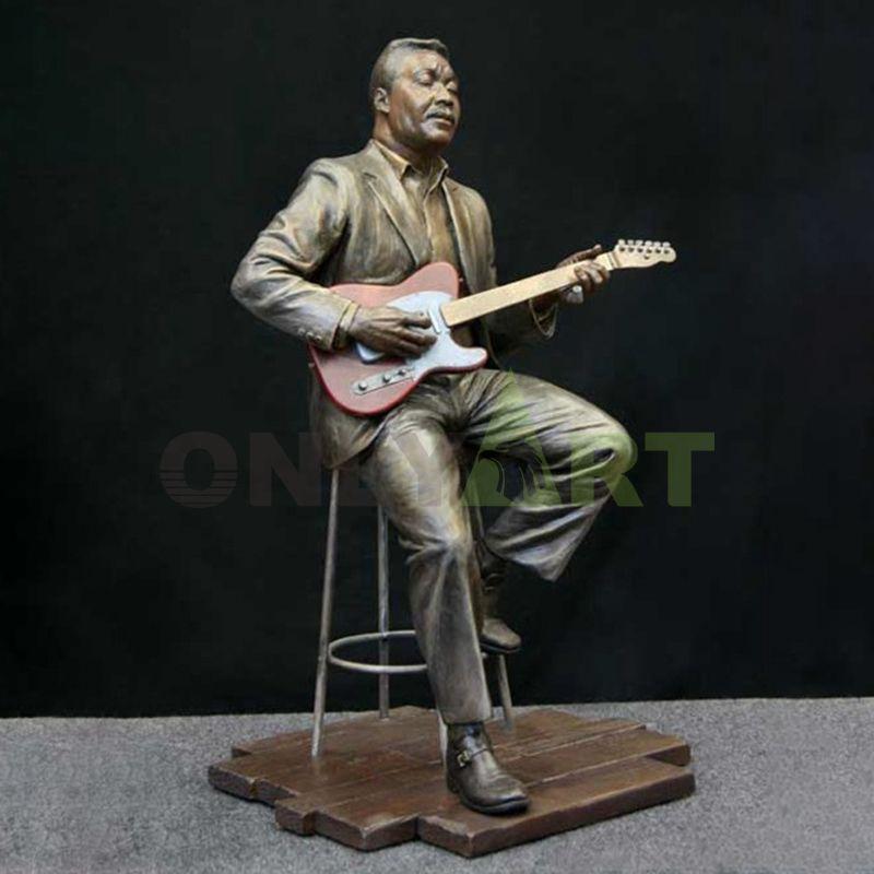 Musician(45).jpg