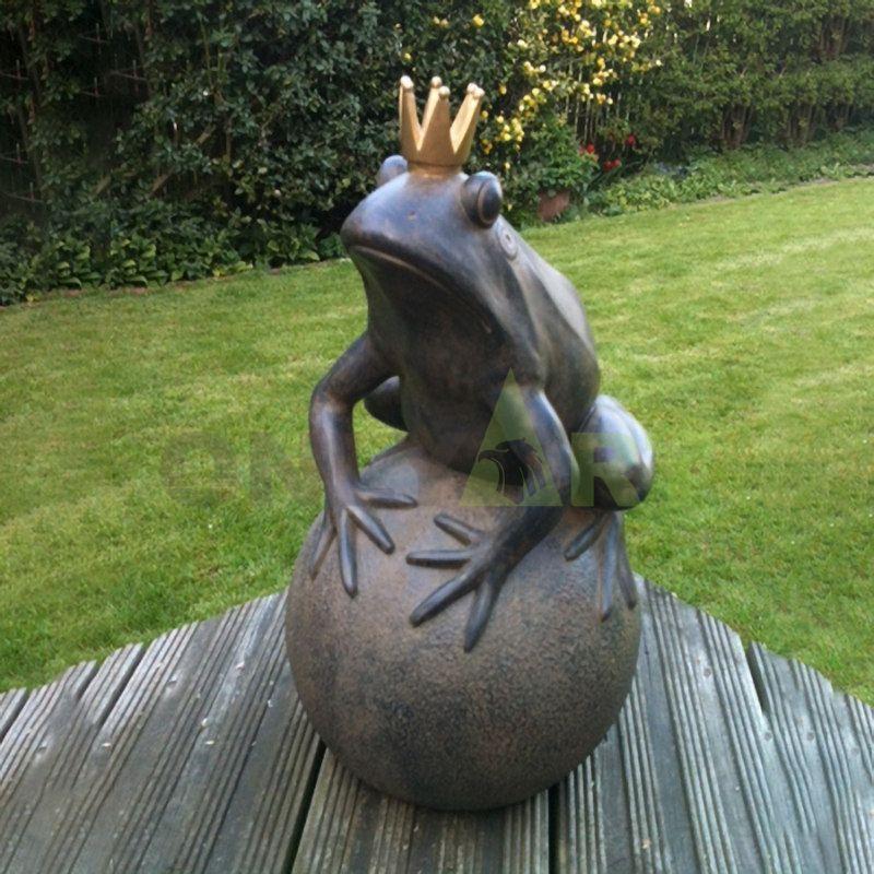 Frog(5).jpg