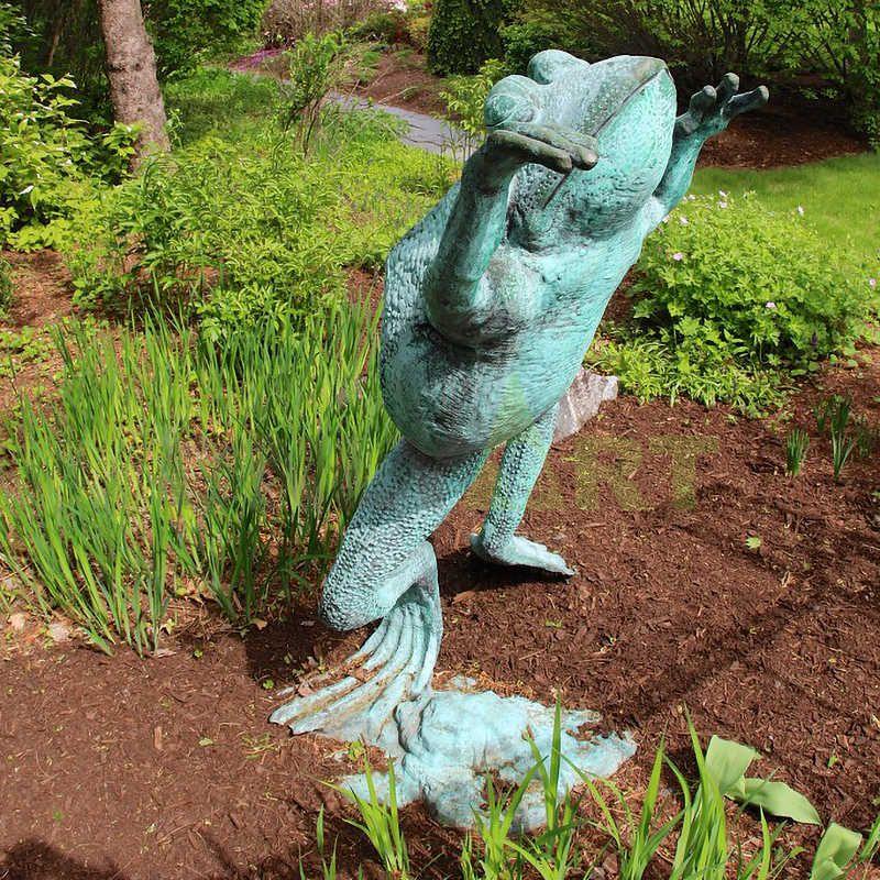 Frog(13).jpg