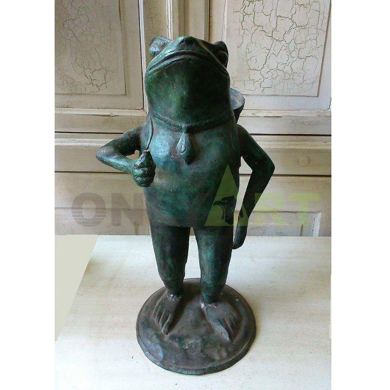 Frog(21).jpg