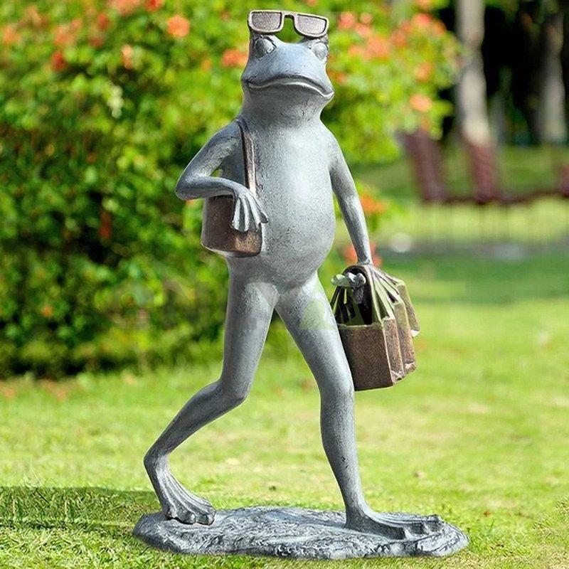 Frog(24).jpg